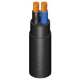 Distributor N2XY (2)