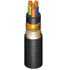 Distributor NYCY IEC SNI (3)