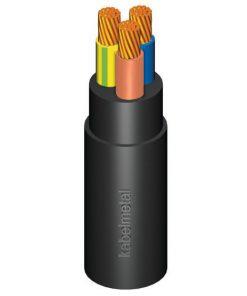 Distributor NYY SNI IEC-1 (3)