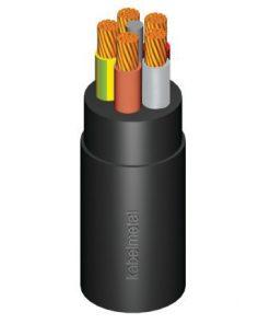 Distributor NYY SNI IEC-1 (5)