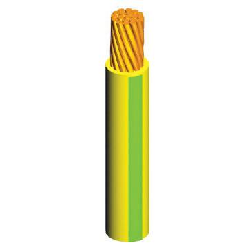 Distributor kabel-NYA-SNI-IEC